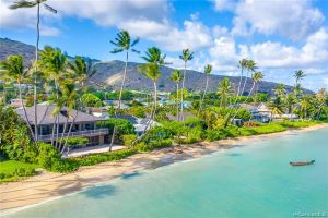 5531 Kalanianaole Highway Listing Photo