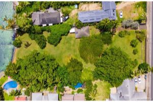 5699 Kalanianaole Highway Listing Photo