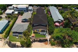 59-155 Ke Nui Road Listing Photo