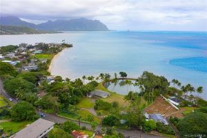 47-375 Kamehameha Highway Listing Photo