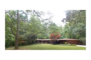 2819 Fork Creek Church Road Listing Photo