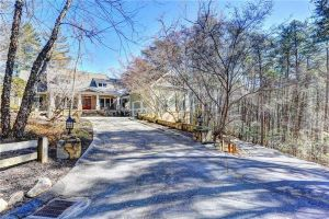 373 Harris Rd Road Listing Photo