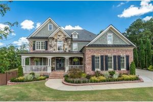 4831 Moon Chase Drive Listing Photo