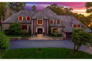 5720 Oakwood Rd Listing Photo