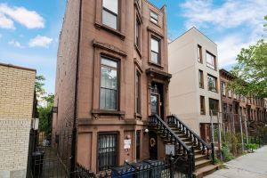 626 Madison Street Listing Photo