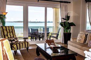 Villa 1012, Grand Isle Villas, Emerald Bay, Exuma, Bahamas Listing Photo