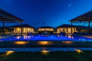 Ananda Estate Eleuthera Listing Photo
