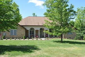 107 Hanning Dr Listing Photo