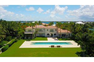 88 Ocean Club Estates Listing Photo