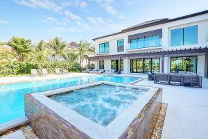 Lot 105, Ocean Club Estates Listing Photo