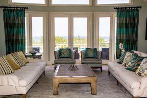 Penthouse 9301, Grand Isle Villas, Emerald Bay, Exuma, Bahamas Listing Photo