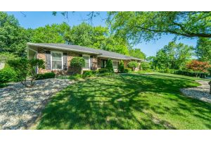 151 Guilford Rd Listing Photo