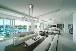 One Marina Palm Cay Listing Photo