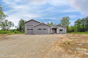 6618 E Spruce Hen Drive Listing Photo