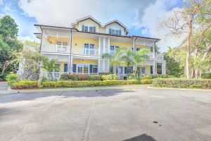 Treetops Lyford Cay Listing Photo