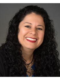 Luli Gutierrez photo