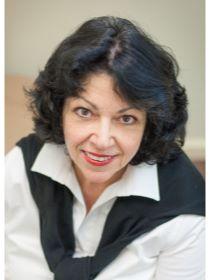 Linda Alioto photo