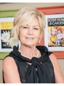 Carol Tucker photo