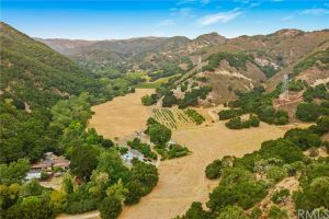 1531 See Canyon Road Listing Photo