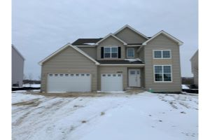 6805 Galway Drive Listing Photo
