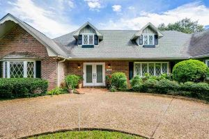 332 Bunker Hill Dr Listing Photo