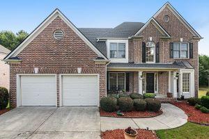 356 Middleton Place Listing Photo