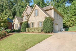 1462 Hickory Branch Trail Nw Listing Photo
