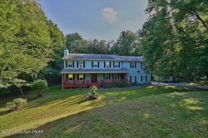 113 Marcelle Ter Listing Photo