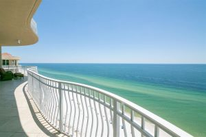 14239 Perdido Key Dr , PH-13 Listing Photo