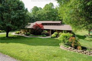 102 Rustic Highlands Listing Photo