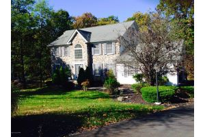 505 Mulberry Ct Listing Photo