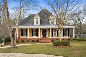 5716 Oakleigh Trace Court Listing Photo