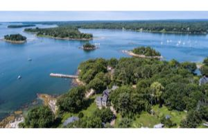 6 Bay View Drive Listing Photo