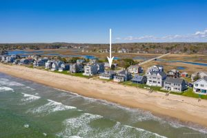 179 Ocean Avenue Listing Photo