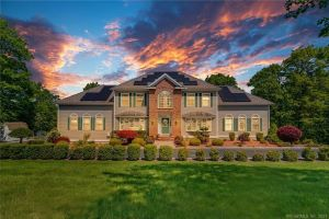 15 Cobblers Hill Court Listing Photo