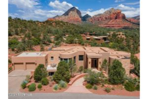 25 Painted Cliffs Drive Listing Photo