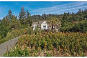 2620 Silverado Trail Listing Photo