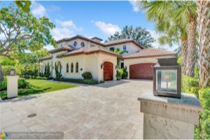 1248 N Rio Vista Blvd Listing Photo