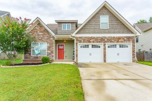 2480 Waterhaven Dr Listing Photo