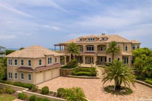 7630 S A1A Listing Photo