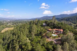 2470 Spring Mountain Road Listing Photo