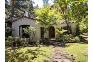 1523 Foothill Boulevard Listing Photo