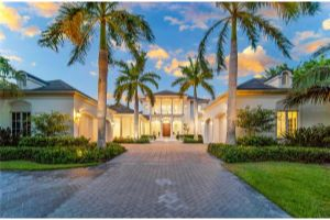 5050 GULF OF MEXICO DRIVE Listing Photo