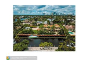 600 San Marco Dr Listing Photo