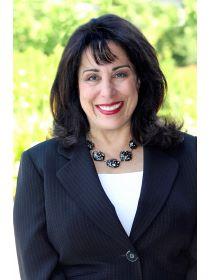 Linda Salah photo