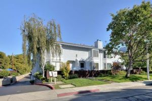 895 Quince AVE 15 Listing Photo