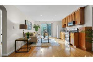 69 Palm Avenue Listing Photo