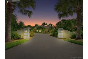 565 SE Saint Lucie Boulevard Listing Photo