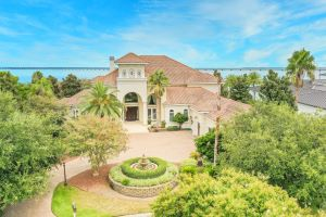 1200 Baycrest Cove Listing Photo